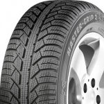 SEMPERIT MASTER-GRIP 2 	195/65 R15 	91T