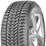 Dębica	215/50 R17 FRIGO HP 2 NEW [95] V XL FP
