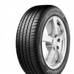 Firestone	225/45 R17 ROADHAWK [91] Y FR
