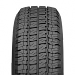 Taurus 195/65 R16C LIGHT TRUCK 101 [104/102] R