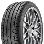 Taurus High Performance XL 195/65 R15 95H