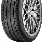 Taurus 215/60 R16 HIGH PERFORMANCE 99 V XL