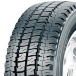 Taurus 205/75 R16C LIGHT TRUCK 101 110/108 R