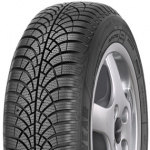 Goodyear UltraGrip 9+ 205/55 R16 91T