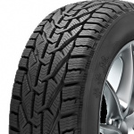 TAURUS WINTER 195/65 R15 XL 95T