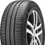 Hankook Kinergy Eco K425 195/60 R15 88H /DOT 2018/