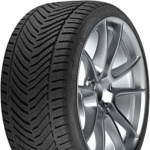 Taurus All Season 185/65 R15 92V
