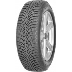 Goodyear	185/60 R15 ULTRA GRIP 9 [84] T