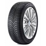 Michelin 215/60 R16 CROSSCLIMATE 99+ V XL