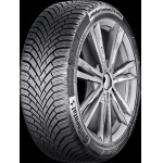 Continental 195/65 R15 ContiWinterContact TS860 91H