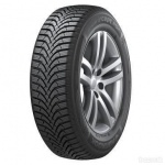 Hankook 195/65 R15 WINTER I*CEPT RS2 W452 [91] H
